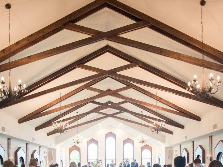 Tmx 1484873753118 Poldrackwedding151of296 Van Alstyne wedding venue
