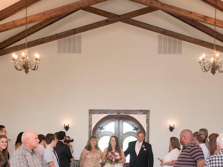 Tmx 1484873753479 Poldrackwedding146of296 Van Alstyne wedding venue