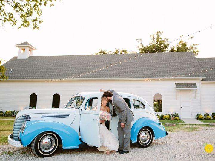 Tmx 1497309921221 Ukuykyk Van Alstyne wedding venue