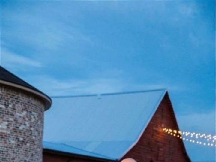 Tmx 1532026546 6bcd56ecc15315d6 1532026545 D621bbc55a1add88 1532026529184 4 IMG 1933 Van Alstyne wedding venue