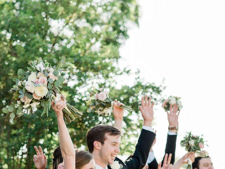 Tmx 1532026548 8035bfab5d9085ba 1532026544 B827a277203c3ecb 1532026529175 1 35239661 185563857 Van Alstyne wedding venue