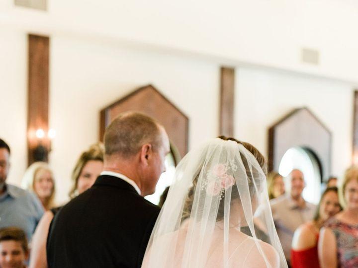 Tmx 1532026549 54c0902976c8540d 1532026545 6bea01a430f0ab50 1532026529196 9 MadiZachMarried Ta Van Alstyne wedding venue