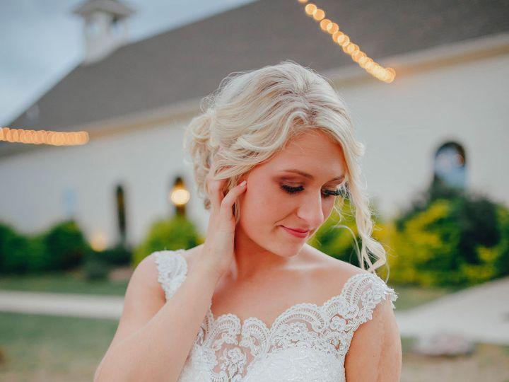 Tmx Amie Wood 18 51 654230 Van Alstyne wedding venue