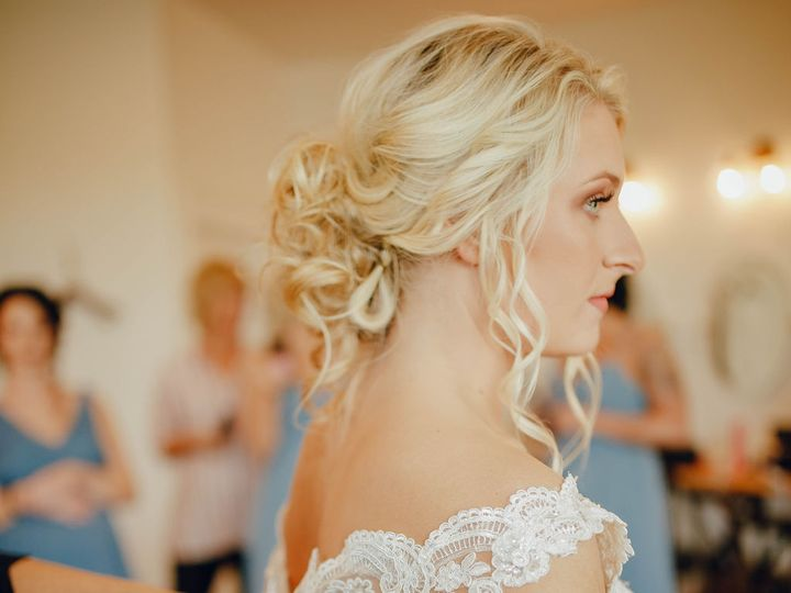 Tmx Amie Wood 5 51 654230 Van Alstyne wedding venue