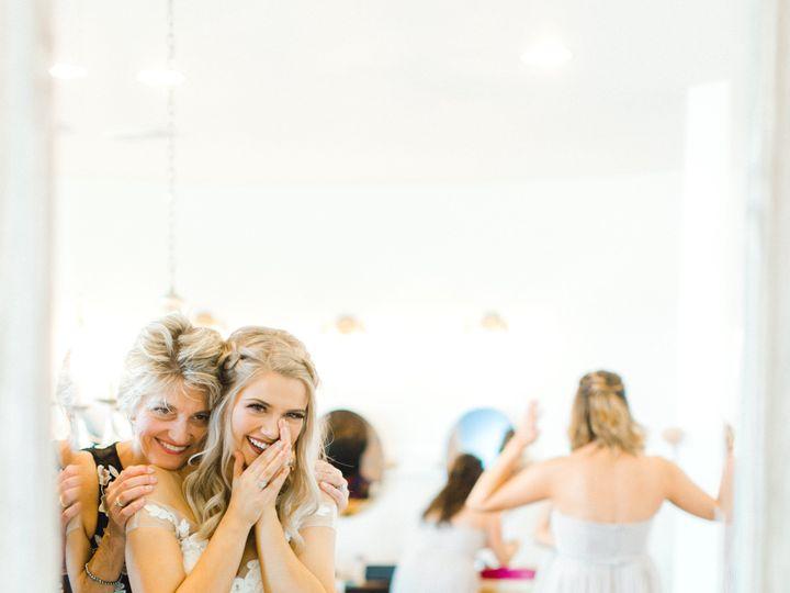Tmx Bridal Suite 51 654230 1565190252 Van Alstyne wedding venue