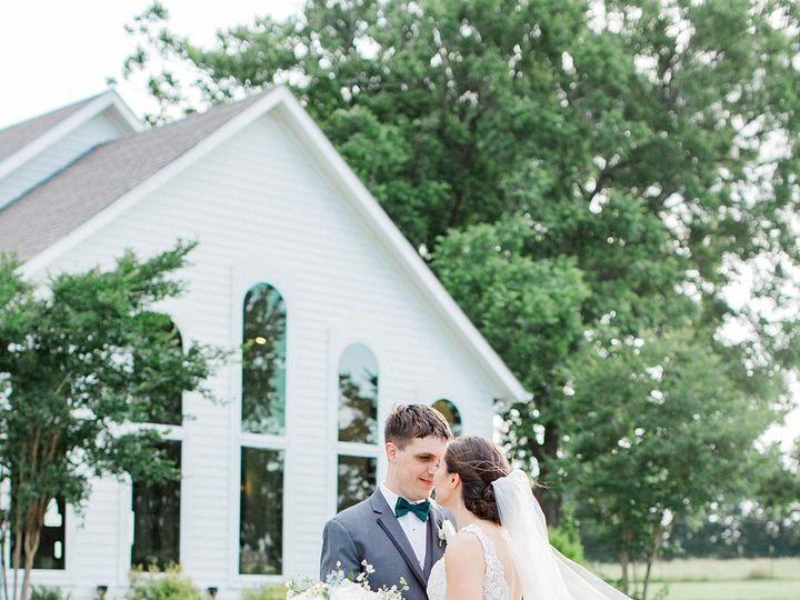 Tmx Chapel Outside 2 51 654230 1565190251 Van Alstyne wedding venue