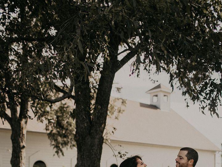 Tmx Chapel Outside 51 654230 1565190251 Van Alstyne wedding venue