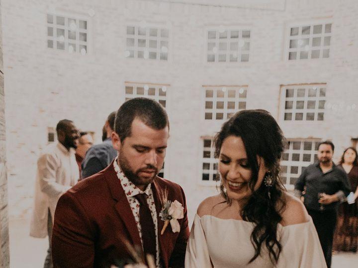 Tmx Samantha Mcfarlen 10 51 654230 Van Alstyne wedding venue