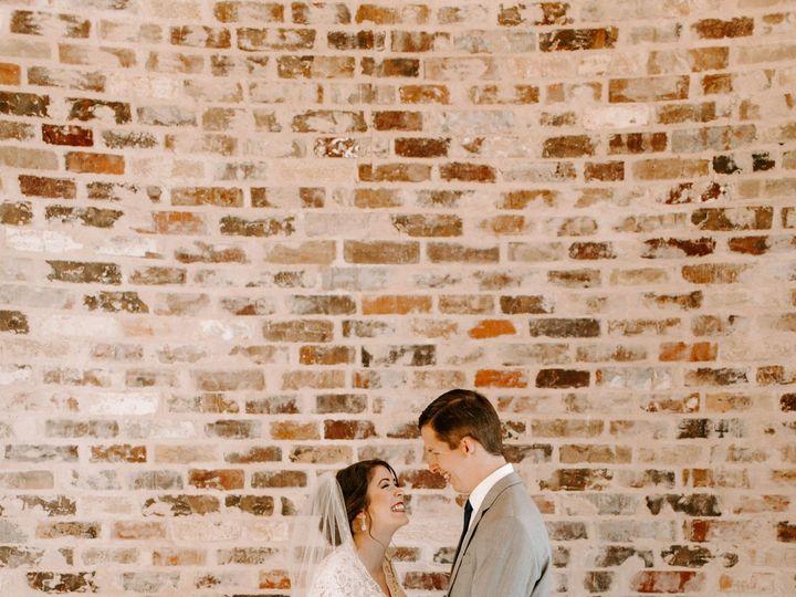 Tmx Silo Inside 51 654230 1565190277 Van Alstyne wedding venue
