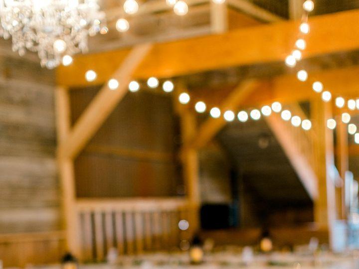 Tmx Stephanie Hopkins 1 51 654230 Van Alstyne wedding venue