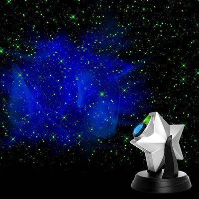 laser star light 1