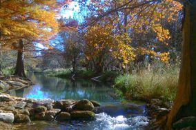ConchoChristoval River Retreat and B&B