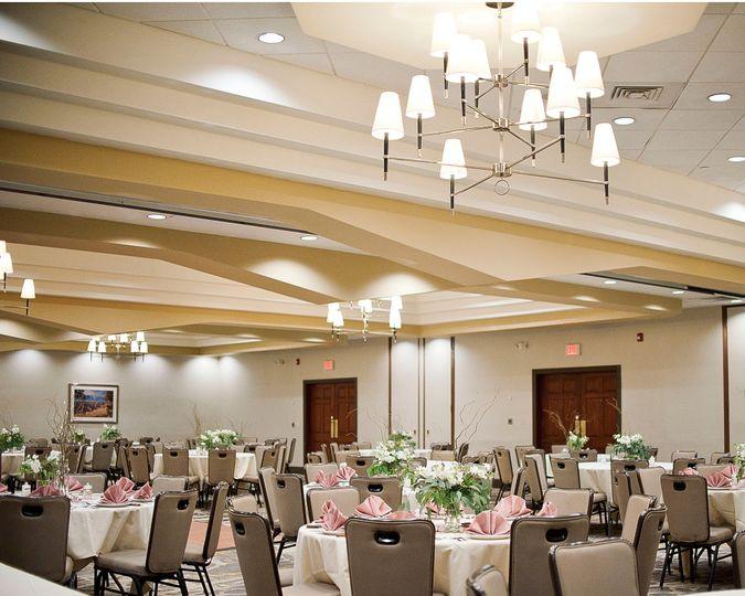 grand ballroom 51 1005230 1565283730
