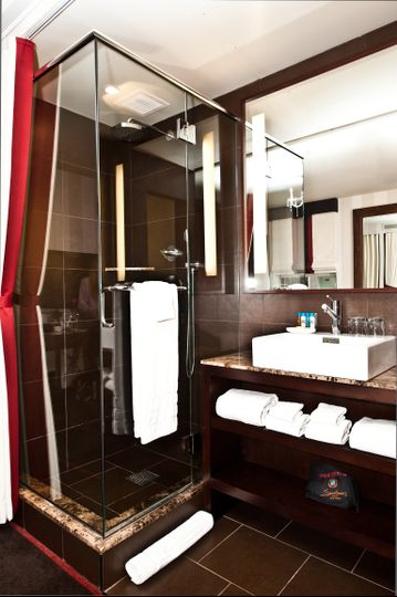 sanctuary hotel guest room 3 002