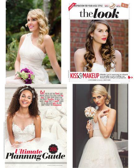 bridal comp 51 1006230 1556216157