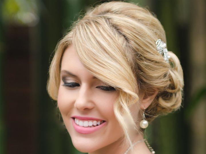 Tmx 1526593264 1c6bab36e98a1ffb 1526593261 340359f1b1eeabf5 1526593244923 5 PaceBridal 7 Orlando, FL wedding beauty