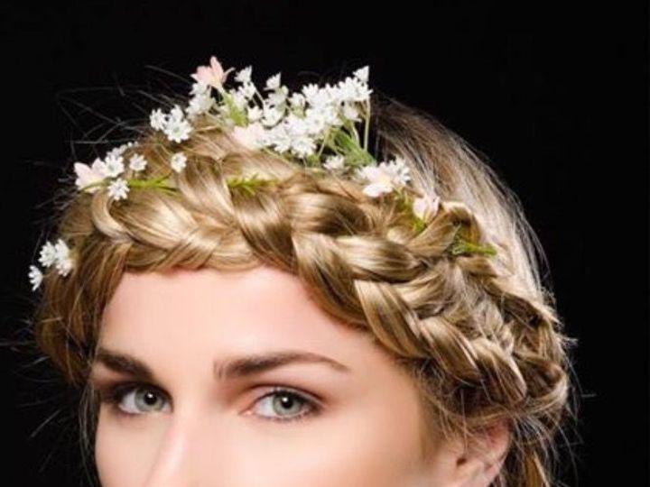 Tmx 1527628007 7bef46619f599d57 1527628006 6a82c6b8f864e9f1 1527628002044 3 BRIDAL CLEAN Orlando, FL wedding beauty