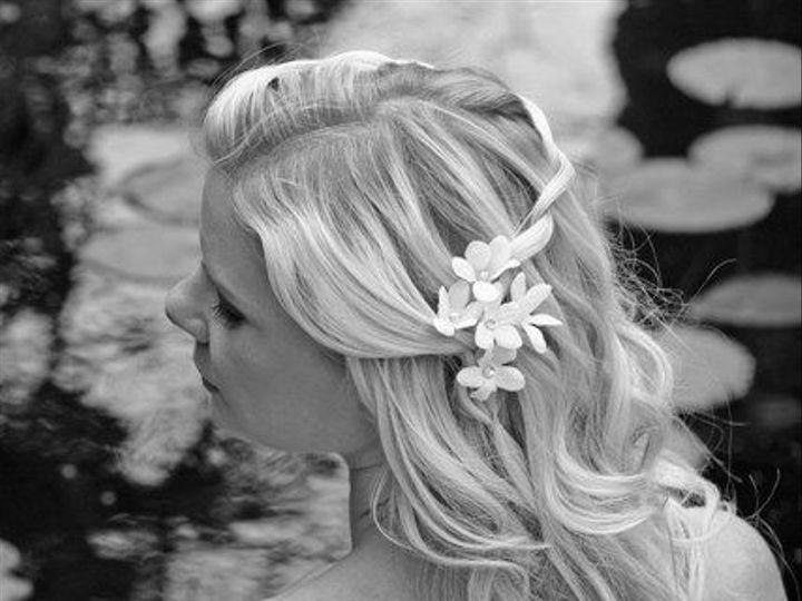 Tmx 1527628079 64e9b76d50e6ead3 1527628078 4abdfa24b9d6d996 1527628074378 5 Nicole S Bridal Sh Orlando, FL wedding beauty
