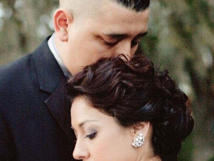 Tmx 1527629295 Ac5f56dde303376c 1527629294 D3960631b89c7582 1527629289870 2 Liana Orlando, FL wedding beauty