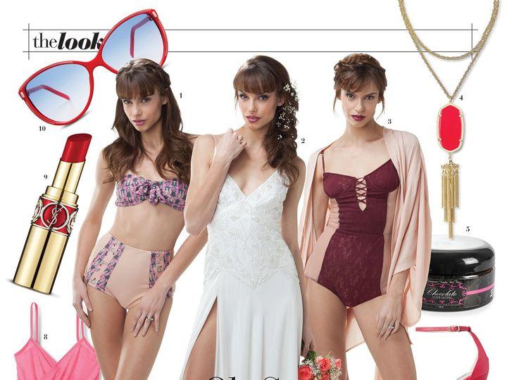 Tmx 1dwh0815 Fashion 2 51 1006230 1556216171 Orlando, FL wedding beauty