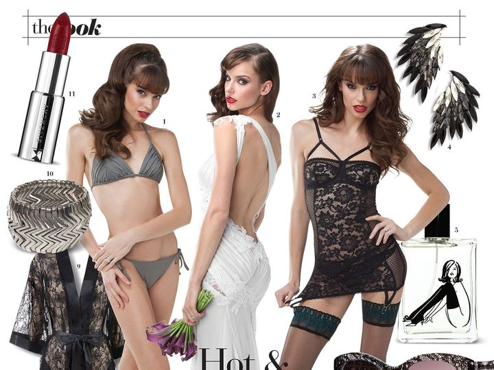 Tmx 1dwh0815 Fashion 3 51 1006230 1556216175 Orlando, FL wedding beauty