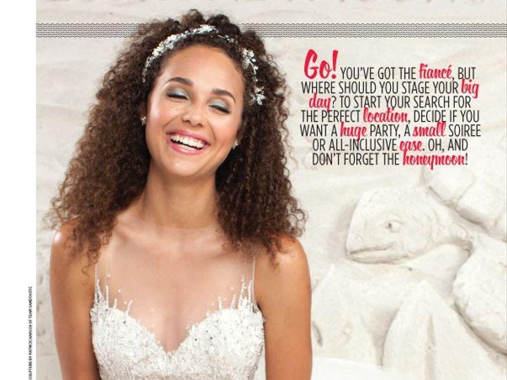 Tmx Guideopener 51 1006230 1556215875 Orlando, FL wedding beauty