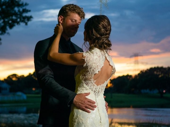 Tmx Img 0198 51 1006230 159839269648412 Orlando, FL wedding beauty