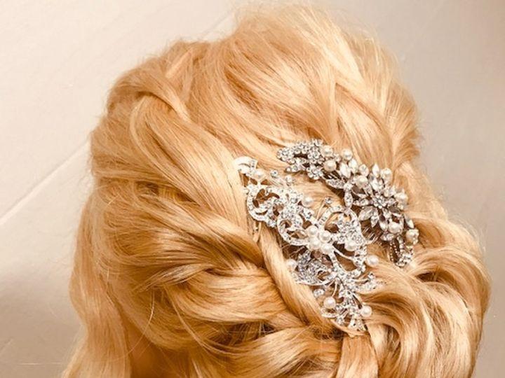 Tmx Img 2125 51 1006230 159839318686027 Orlando, FL wedding beauty