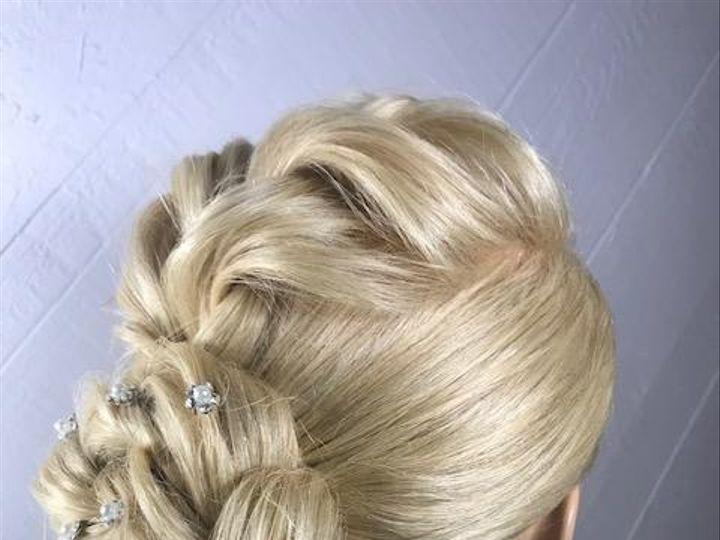 Tmx Img 2208 51 1006230 159839187745965 Orlando, FL wedding beauty