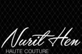 NURIT HEN