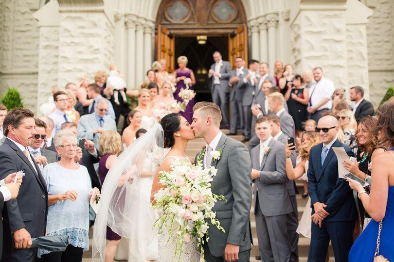 2016wkirstensedmock akronohio ohio wedding photographer 81 51 926230