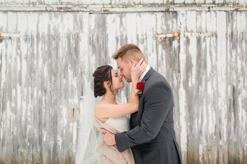 2016walexmerrill akronohio ohio wedding photographer 59 51 926230