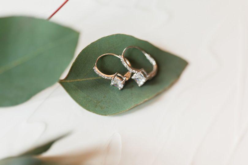 2018wdarinkaandgrant ohiobestweddingphotographer akronohio ohio wedding photographer 4 51 926230
