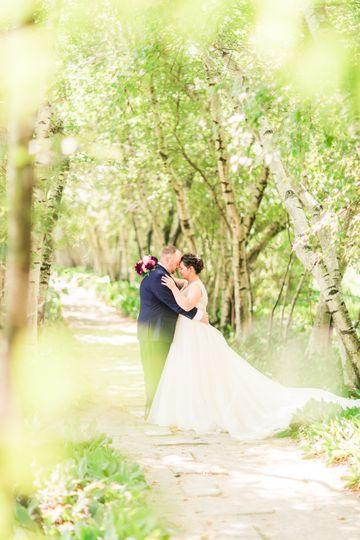 weddings 1 copy 2 51 926230 1558552383
