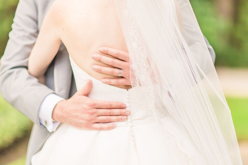 weddings 2 copy 51 926230 1558553588