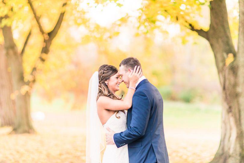 weddings5 5 51 926230 1558552381