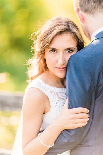 weddings8 5 51 926230 1558552383