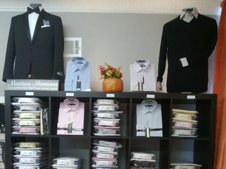 Tmx 1377701384353 Moat1 Bloomfield wedding dress