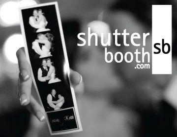 ShutterBooth San Diego