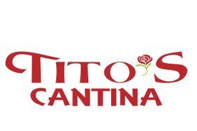 Tito's Cantina