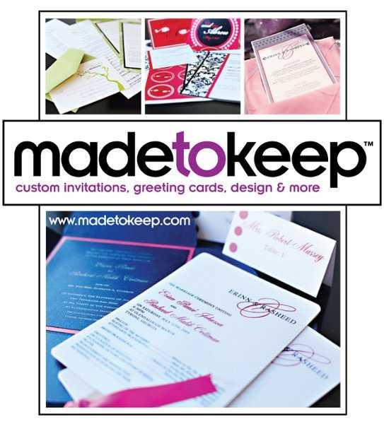 made to keep™