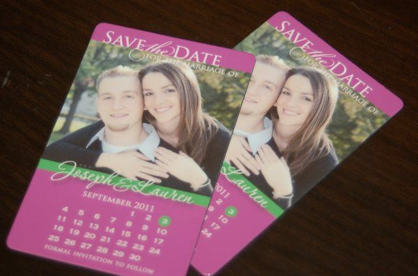 Tmx 1309363996189 191144101501128984770345238575203366040496649106o Harrisburg wedding invitation