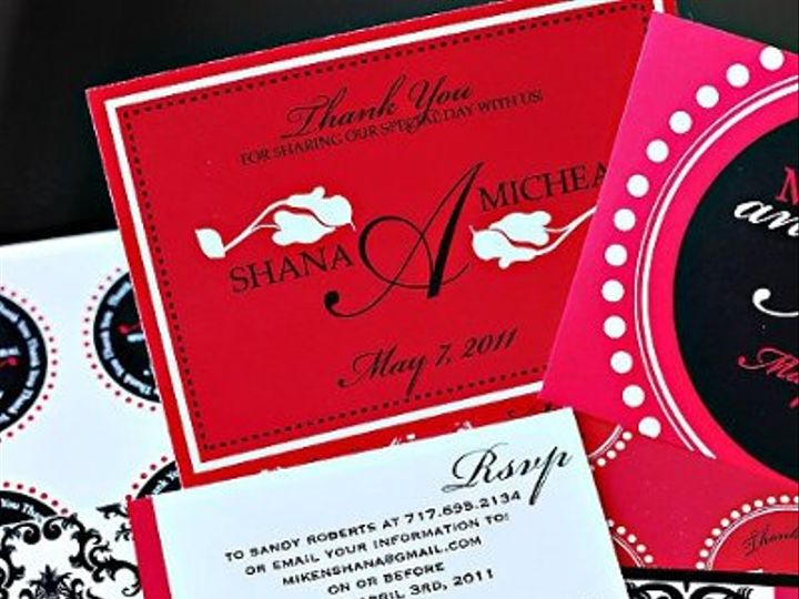 Tmx 1309364039931 191975101501129060520345238575203366040796335515o Harrisburg wedding invitation