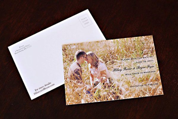 Tmx 1309364067699 193886101501129090220345238575203366040876980640o Harrisburg wedding invitation