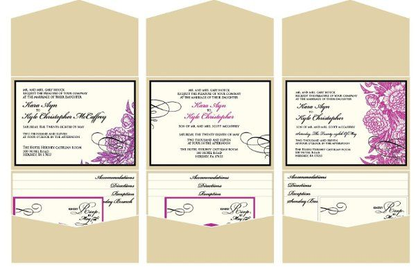 Tmx 1309364132564 218343101501626457370345238575203368729333912742o Harrisburg wedding invitation