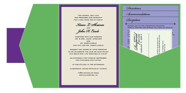 Tmx 1309364144795 258869101502045516520345238575203372326994415986o Harrisburg wedding invitation