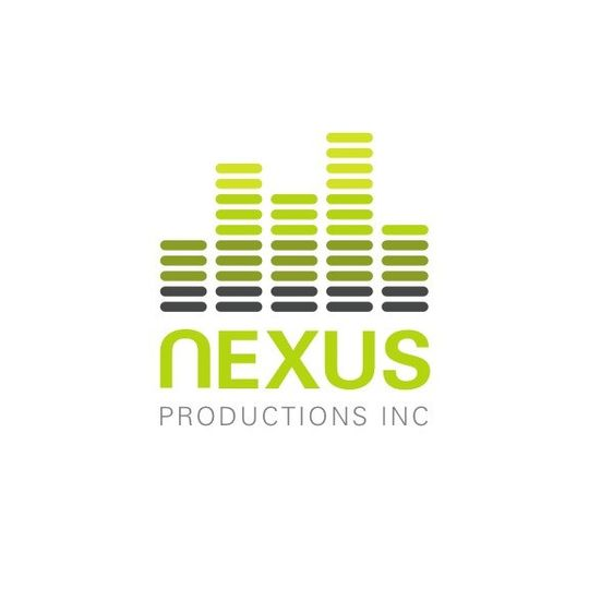 Nexus Productions Inc. Mobile Disc Jockey & PhotoBooth Entertainment