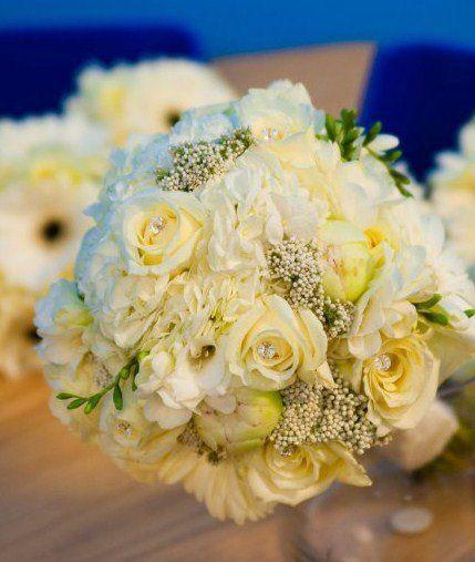 Tmx 1294615986304 341884072382328585977457785842070175779047n1 Brea, CA wedding florist