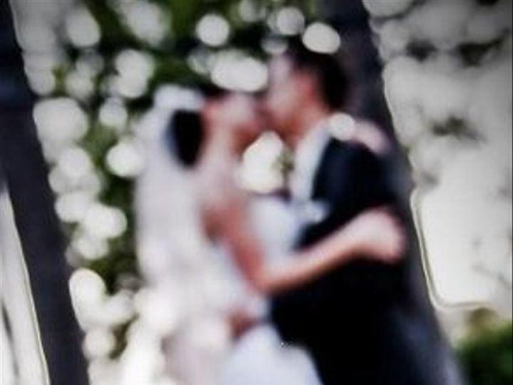 Tmx 1294615991616 341884072392328585977457785842070835946219n1 Brea, CA wedding florist