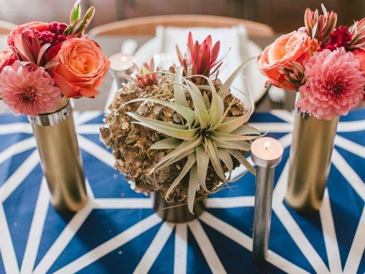 Tmx 1395529764650 Foxtail Florals Imag Brea, CA wedding florist